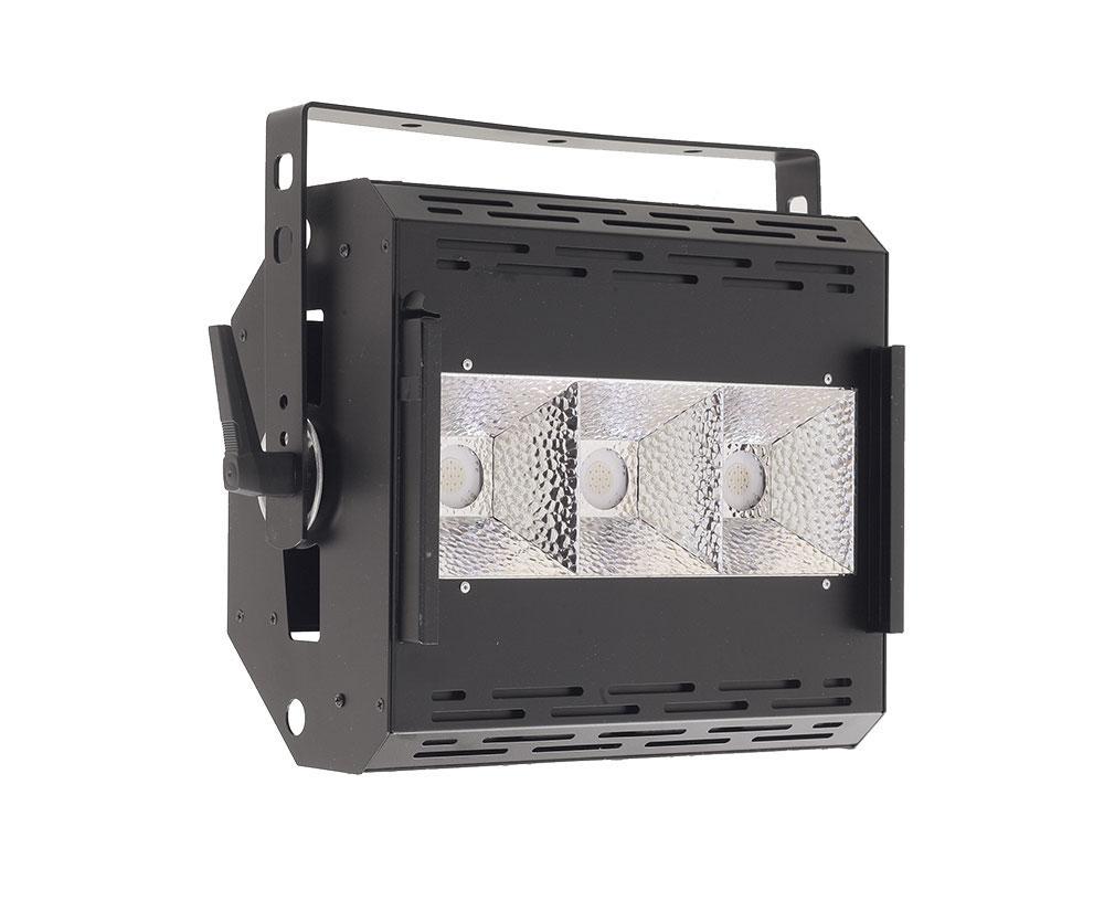 LTL STAGE LED RGB180 V2