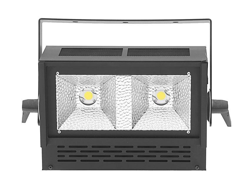 STAGE LED W100 A (3500К)