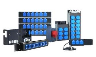 IMLIGHT - Системы управления и диммеры, диммер, диммер купить ... 7f40d3c45ae