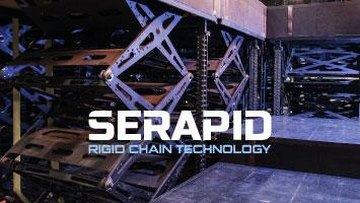 SERAPID