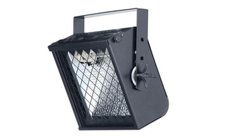 HTL FLOODLIGHT FL-1А