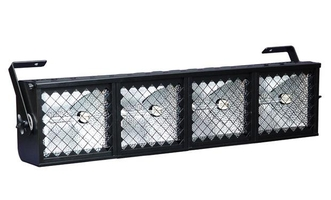 HTL FLOODLIGHT FL-4