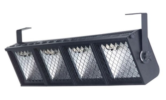 HTL FLOODLIGHT FL-4А