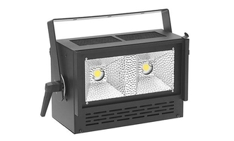 STAGE LED С100 A (5700К)