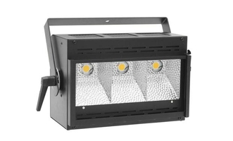 STAGE LED W150 А (3500К)