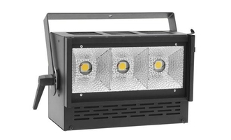 STAGE LED W150 (3500К)